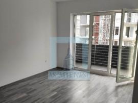 Apartament 2 camere decomandat - zona Avantgarden