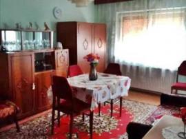 Apartament 2 camere de somandat etajul 3 Triaj 109I4