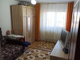Garsonieră Central, Patria, decomandata, etajul 1, 42.000€