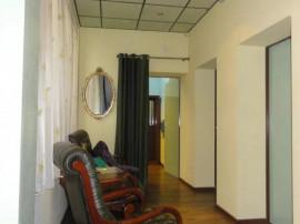 Zona Piata Rosetti-Universitate vila 7 camere