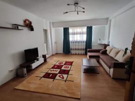 Apartament 3 cam Bd. Mircea Vodă, Renovat, Prima închiriere