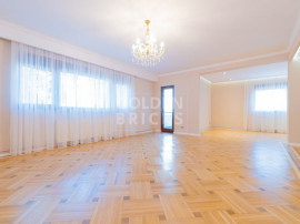 Dorobanti/Polona,5 camere,155 mp, prima inchiriere,garaj, fi