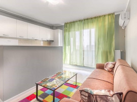 Apartament 2 camere - Pollux Residence - 0%Comision