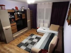 Apartament 2 camere renovat, mobilat Noua,10936