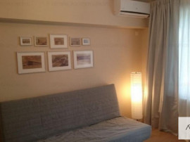 Apartament 2 camere , Floreasca , 44 mp