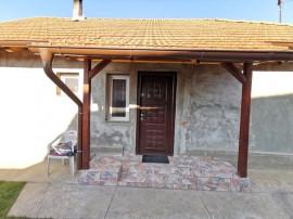 Casa renovata in Paulis