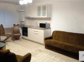 Apartament 2 camere Titan Sun Park 4