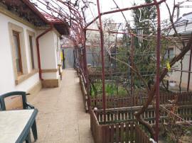 Casa în zona Chercea