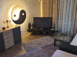 MOBILAT SI UTILAT apartament 2 camere