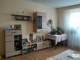 Apartament 3 camere etajul 1 Noua,109JR