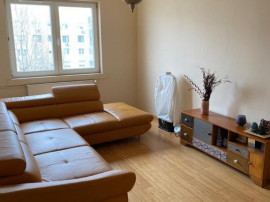 Apartament 3 camere Dristor-Vitan