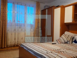 Apartament 2 camere, decomandat - zona Brasovul Vechi