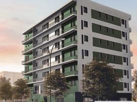 Apartament 2 camere zona Giulesti 0% comision