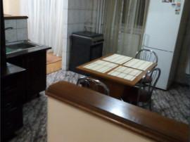 Inchiriez ap. 4 cam. zona Vlaicu - ID : RH-25876-property