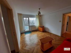Apartament 2 camere zona Astra-Planete,10990
