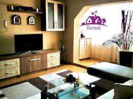 Apartament zona Rogerius