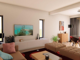 Vrancei proiect 2021 in desfasurare case semifinisate 99.750