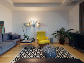 Apartament de închiriat în zona Floreasca -Rahmaninov