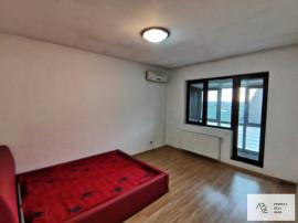 Apartament 2 camere, zona: Rahova - Pucheni