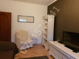 Inchiriez apartament lux 2 camere,Floreasaca,Str. Glinka