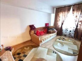 Apartament 4 camere decomandat 2 bai Noua 10740