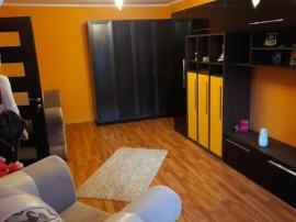 Apartament de inchiriat 2 camere Rahova Petre Ispirescu