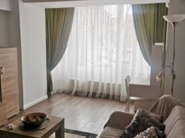 Apartament 2 camere, Stefan cel Mare- Lizeanu