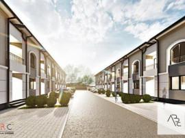 Casa/vila situata in zona Bragadiru/Safirului Comision 0%