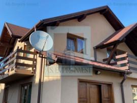 0% COMISION-Casa/Villa,500mp teren-zona Sanpetru(Primaverii)