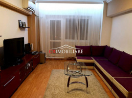 3 camere Metrou Brancoveanu
