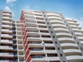 OPORTUNITATE ! Apartament 3 camere - Sector 1 Bucurestii Noi