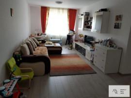 Apartament 3 camere, zona: Titan