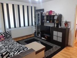 SUPER POZITIE apartament 3 camere zona Independentei