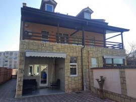 Casa -- zona Inel 2 Constanta