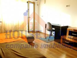 Apartament 2 camere Mosilor-Eminescu, 58 mp.