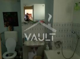 Cod P2711 - Apartament 3 camere Drumul Taberei - Necesita Re