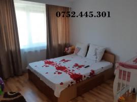 ~Apartament Independentei, MOBILAT, ID:13723~