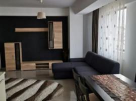Inchiriere Apartament 2 camere in zona Parc Bazilescu