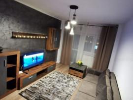 Apartament 2 Camere | Drumul Taberei | Lux | Loc de Parcare