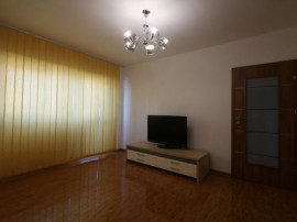 Piata Dorobanti | Apartament 2 Camere | Zona Frumoasa
