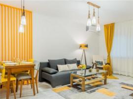 Apartament 2 Camere | Colentina | Masina de spalat vase