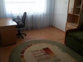 Zona Astra/ Zorilor, 2 camere decomandat