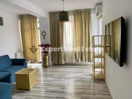 Apartament Modern 2 Camere-Sisesti