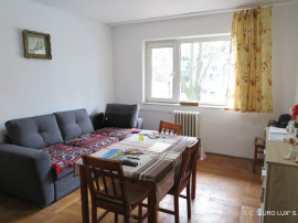 Apartament 2 camere - Zona Piata Garii
