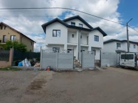 Duplex cu mansarda locuibila amenajata-Plevnei, 4 camere si