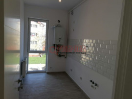 2 camere decomandat Popesti Leordeni la metrou Berceni