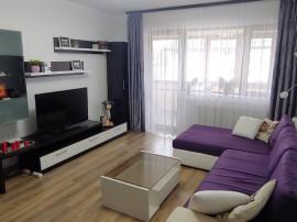 Apartament 3 camere NOU Popesti Leordeni 200m de Bucuresti