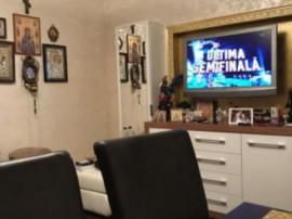 Apartament 2 camere Berceni- Obregia stradal