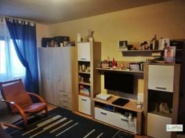 Apartament 2 camere decomandat, renovat Triaj,109EA