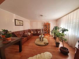 Vila 6 camere-700mp teren| Platou Prundu